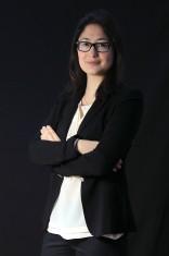 Laure Yamada - Avocat Paris - Spécialiste divorce - consentement mutuel - Nanterre - Créteil - Lyon - droit de la famille - droit du travail -