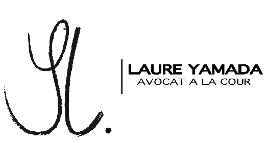 Avocat Paris Famille International